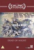 Dead Of Night [1945]