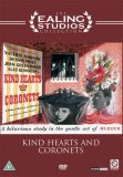 Kind Hearts And Coronets [1949]