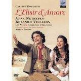 Donizetti-L'elisir D'amore