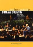 Outlaw Country Live From Austin Texas [1996]