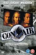 Con Air [1997]