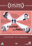 Passport To Pimlico [1949]