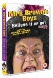 Mrs Brown's Boys Part 3