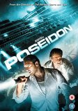 Poseidon [UMD Mini for PSP] [2006]