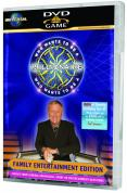 Who Wants To Be A Millionaire 4: Interactive DVD Game