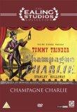 Champagne Charlie [1944]
