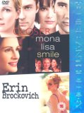 Closer/Mona Lisa Smile/Erin Brockovich