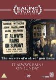 It Always Rains On Sunday [1947]