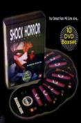 Shock Horror Collection