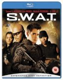 S.W.A.T. [Blu-ray disc format] [2003]