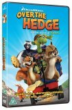 Over The Hedge (1 Disc Edition) [2006]