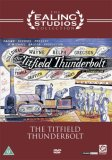 The Titfield Thunderbolt [1952]