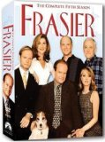 Frasier - Complete Series 5