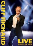 Cliff Richard Live