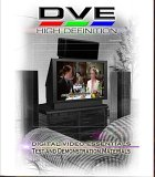 Digital Video Essentials - High Definition (HD DVD)