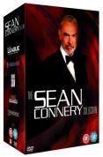 James Bond Ultimate Sean Connery