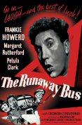 The Runaway Bus [1954]