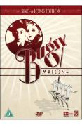Bugsy Malone - Sing-Along Edition [1976]