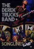 The Derek Trucks Band - Songlines Live [2006]