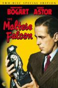 The Maltese Falcon [1941]