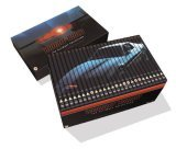 Knight Rider - The Complete Box Set
