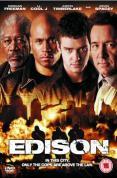 Edison [2005]