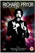 Richard Pryor - Here And Now/Live On The Sunset Strip