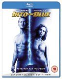 Into The Blue [Blu-ray disc format] [2005]