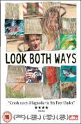 Look Both Ways [2005]