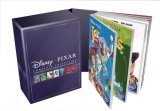 Disney Pixar Complete Collection