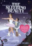 Russian All Star Ice Ballet Group - Russian All-Stars - The Sleeping Beauty DVD