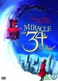 Miracle On 34th Street [1947] DVD