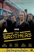 The Brothers - The Complete Series 1