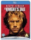 A Knight's Tale [Blu-ray disc format] [2001]