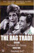 The Rag Trade - The Complete Series 2