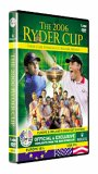 36th Ryder Cup (Special Extended Edition)