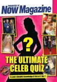 Now Magazine Ultimate Celeb Quiz