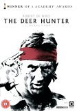 The Deer Hunter [1978]
