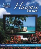 HD Window - Hawaii [HD DVD disc format]