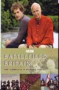 Battlefield Britain - The Complete Series