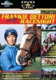 Frankie Detorri Racenight
