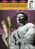Ella Fitzgerald - Live In '57 & '63 [1957]