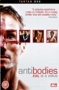 Antibodies [2005]