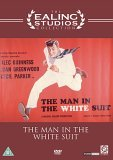 The Man In The White Suit [1951]