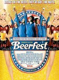 Beerfest [2006]