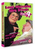 Mrs Brown's Boys Part 4