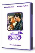 Grease 2 [1982]