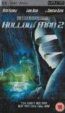 Hollow Man 2 [UMD Mini for PSP] [2006]