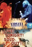 Nirvana-Live!Tonight!Sold Out [1993]