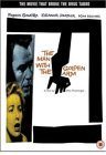 The Man With The Golden Arm [1955]